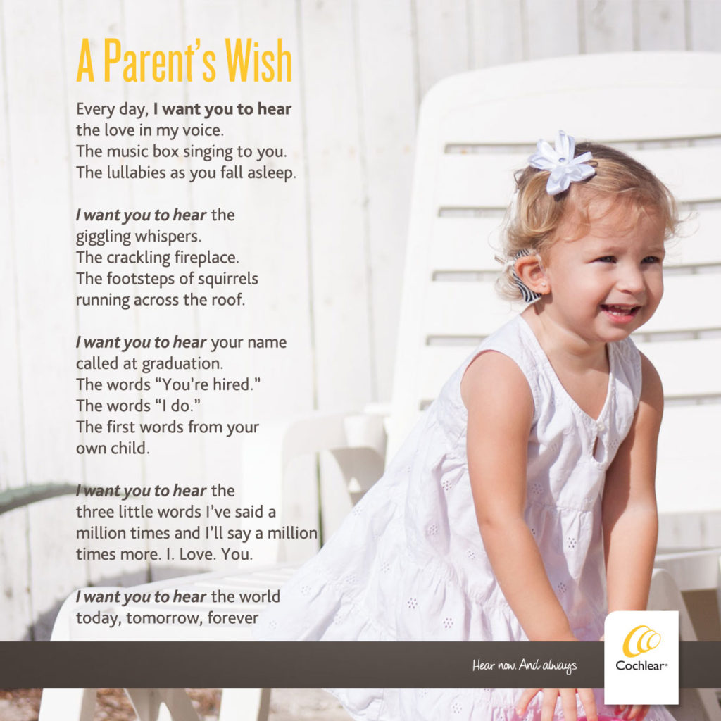 GRAPHIC-parents-wish (1)